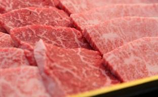 なかにし和牛 焼き肉用