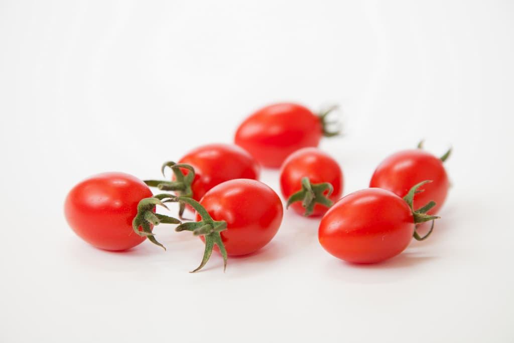 OGAWAFARM 香トマト